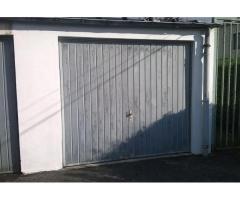 Vends Garage Quartier St Pierre Amiens rue delalande