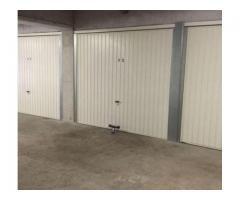 Garage La Grande Motte