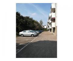 Parking Extérieur Privé Mairie d'Issy