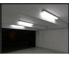 Vente Parking 30m²