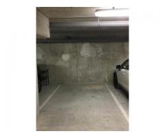 parking palais de justice