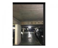 Vente Parking 12m²
